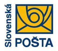 Pošta logo